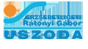 Erzsébetligeti Uszoda